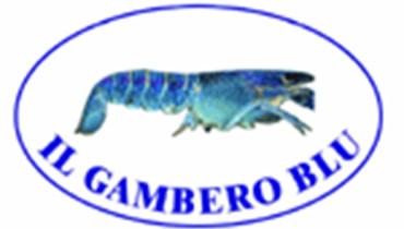 Associazione Enogastronomica Gambero Blu